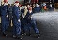 USS Nimitz (CVN 68) 130712-N-TW634-250 (9276265586).jpg