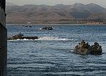 USS Somerset operations 150831-N-CC789-093.jpg