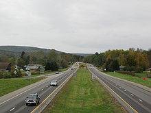 Is route 15 open in south carolina