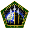 US Army Cyber Command logo.png