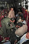 US Forces evacuate Egyptian citizens from Tunisia DVIDS376394.jpg
