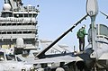 US Navy 030326-N-4308O-012 Routine maintenance is performed on an EA-6B.jpg