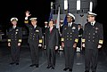 US Navy 081206-N-1113S-001 Adm. Keiji Akahoshi, Japan Maritime Self-Defense Force Chief of Staff, waves.jpg