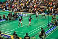 US Open Badminton Championships- Orange County California (16066989642).jpg