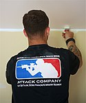 US Soldiers pay-it-forward, help renovate Latvian orphanage 150712-A-JK968-004.jpg