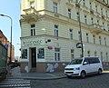 U Suchý Dásně restaurace Praha 2016.jpg