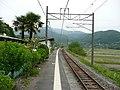 Ubashima-sta-platform.JPG