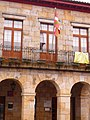 Ubide - Ayuntamiento 2.jpg