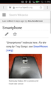 Ubuntu Touch 2015-02-08 Browser with Wikipedia.png