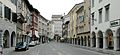 Udine Via Mercatovecchio Riscalata.jpg