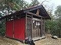 Uenohara, Yamanashi Prefecture 409-0112, Japan - panoramio (24).jpg