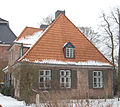 Uetersen Klosterhof 7 01.jpg