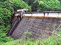 Uga Dam.JPG