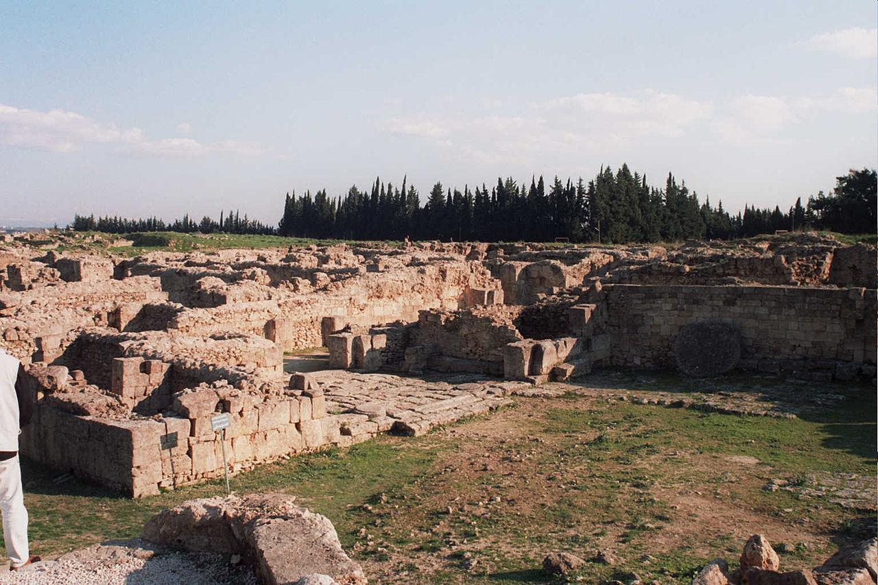 Ugarit 01.jpg
