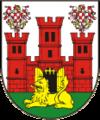 Uherský Brod znak.png