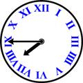 Uhr-0745.png