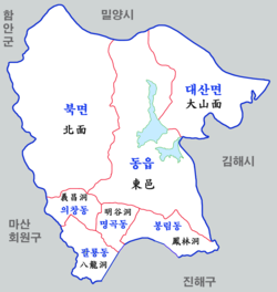 Uichang-map.png