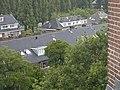 Uitzicht uit rechter toren Kruiskerk - panoramio - Han Jongeneel (4).jpg