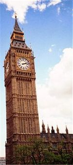 london-bigben