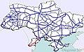 Ukraine road m15.jpg