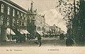 Ulica Marszałkowska w Warszawie przed I wojną światową 01.jpg