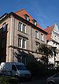 Ulm Heimstrasse 11 2011 09 21.jpg