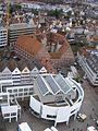 Ulm widok z wiezy katedry 23.jpg