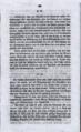 Ulmische Zustände 29.png