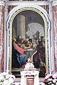 Ultima cena by Giandomenico Tiepolo - Chiesa S Maria Maddalena - Desenzano del Garda (Foto Luca Giarelli).jpg
