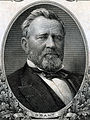 Ulysses Simpson Grant (Engraved Portrait).jpg