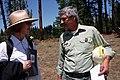Umatilla National Forest BMDA Margaret Petersen & Jeff Blackwood (36044556664).jpg