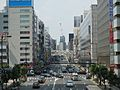 Umeda - panoramio (153).jpg