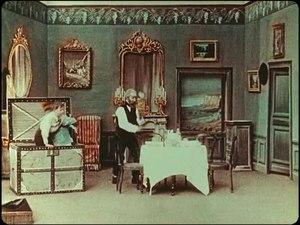 File:Un Locataire diabolique (1909).webm