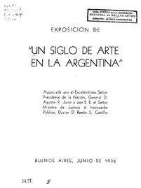 Un siglo de arte en Argentina - MNBA.pdf