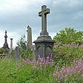 Undercliffe Cemetery (5961560299).jpg