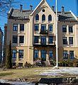Underhaugsveien 13 - Studenterhjemmet - 2013-03-31 at 15-55-25.jpg