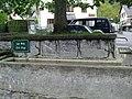 Une fontaine de Etsaut.jpg