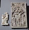 Unidentified, ivory - Bode-Museum - DSC03646.JPG