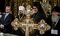 Unification council of Orthodox Church in Ukraine 114.jpg