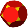 Uniform polyhedron-53-t01.png