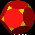 Uniform polyhedron-53-t01.png