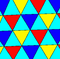 Uniform tiling 333-snub.png
