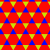 Uniform tiling 333-t01.png