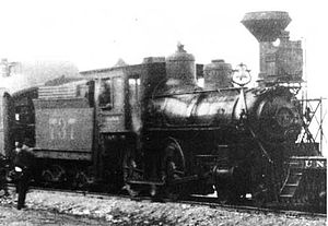 UnionPacific737in1890.jpg