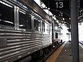 Union Station Toronto 2018 (46).jpg