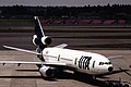 Union de Transports Aeriens DC-10-30 (F-BTDD 244 46963) (9477386462).jpg