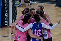 Unione Sportiva ProVictoria Pallavolo Monza femminile 5.jpg