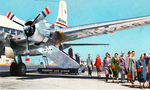 United Airlines Postcard DC-6B Mainliner.png