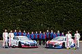 United Autosports Team.jpg