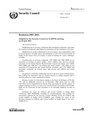 United Nations Security Council Resolution 2003.pdf